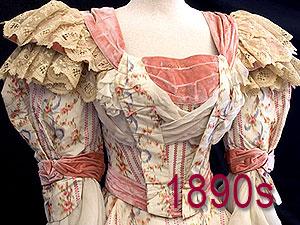 1890dress